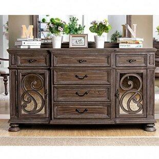 Reviews Panetta Wooden Server ByOne Allium Way