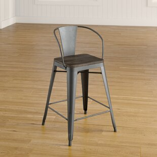 Prime Reedley 25 5 Bar Stool Set Of 2 Unemploymentrelief Wooden Chair Designs For Living Room Unemploymentrelieforg