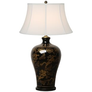 Principato 34 Table Lamp