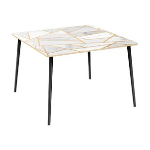 Wrought Studio Gumbs Dining Table