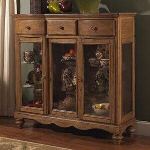 Harlowton Sideboard by Loon Peak