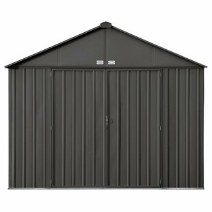 4x8 Shed | Wayfair