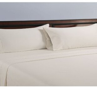 325 Thread Count 100% Cotton Sheet Set