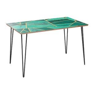 Wrought Studio Gutirrez Dining Table