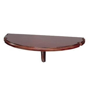 Marci Wall Mounted Pub Table