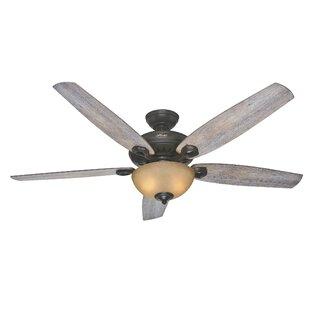 Hunter Fan 60