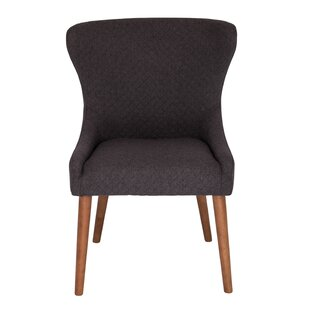 Causeway Side Chair Brayden Studio