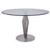 Kerens Dining Table by Orren Ellis