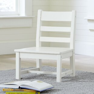 Romsey Kids Chair