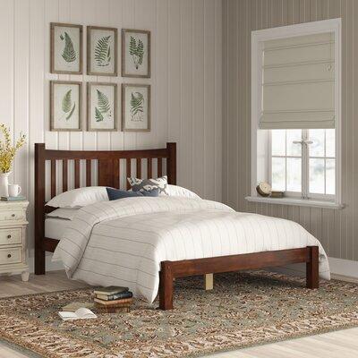 Rustic Beds Joss Amp Main