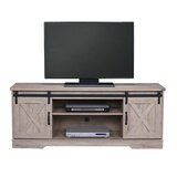 Plattekill TV Stand for TVs up to 60 by Gracie Oaks