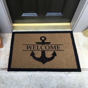 Kitchen Rugs Ladybug Rain Design Non Slip Soft Kitchen Mats Bath Rug Runner Doormats Carpet For Home Decor 39 X 20 Kitchen Rugs