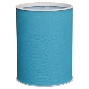 LaMont Brights 2.8 Gallon Waste Basket