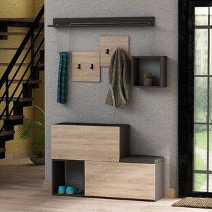 Symple Stuff Hallway Sets