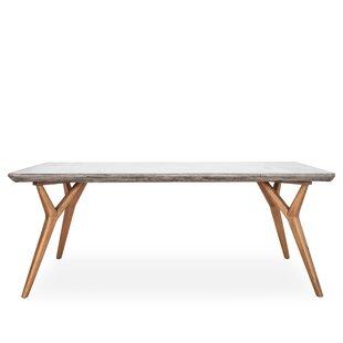 Brayden Studio Reliford Dining Table