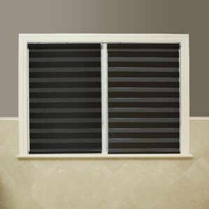 RollUp Blinds Shades