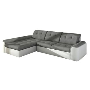 Kleckner Sectional