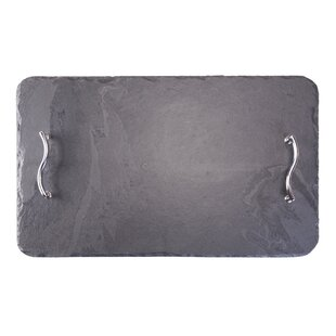 Serving Tray, Platter / Cheese Board by Platters Slate