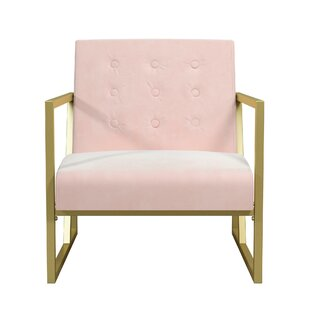 Lexington Armchair By CosmoLiving by Cosmopolitan