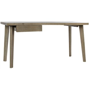 Adonis Solid Wood Desk