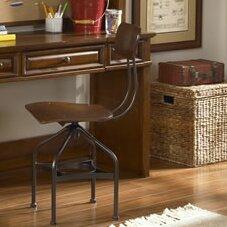 Inexpensive Ridge Kids Desk Chair ByViv + Rae
