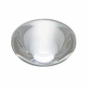Ony 5.5 Pinhole Recessed Trim By Leucos