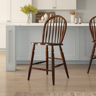 Colberta 24 Bar Stool (Set of 2) by Birch Lane™ Heritage