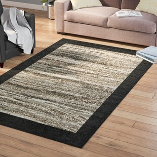Konrad Beige Indoor/Outdoor Area Rug