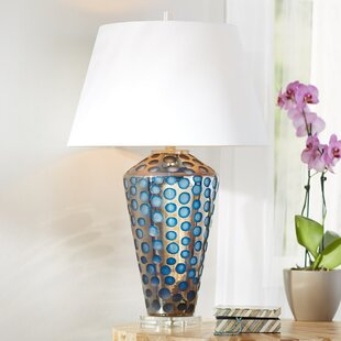 Pardee 29 Table Lamp