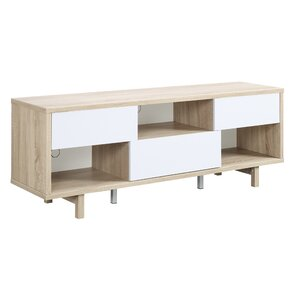 Grovetown TV Stand by Latitude Run