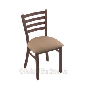 Evers Side Chair by Winston Porter