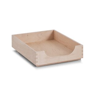 Storage Box By Zeller