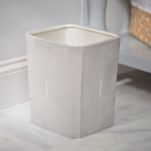 Birch Lane™ 5 Gallon Waste Basket
