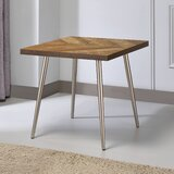 Gilmartin End Table by Foundry Select