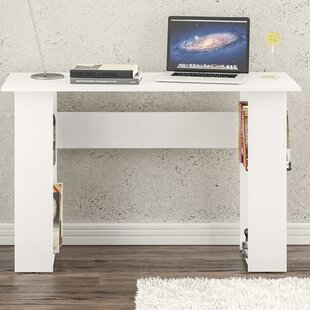 Writing Desk by Boahaus LLC Amazing