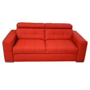 Blackwell Reclining Loveseat by Latitude Run Fresh