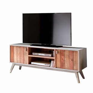 Winterville TV Stand For TVs Up To 70