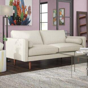 Desalvo Sofa
