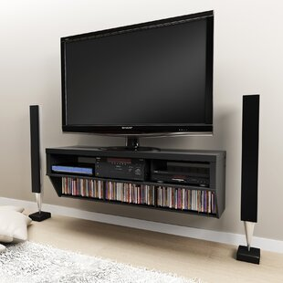 Video Game Console Table Wayfair