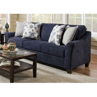 Reviews Merton Sofa by Alcott Hill Reviews (2019) & Buyer's Guide