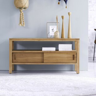Anton TV Stand For TVs Up To 39
