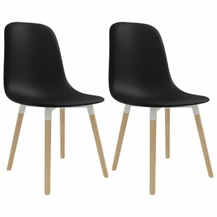 Olguin Dining Chair (Set Of 2) By Mercury Row