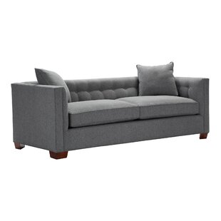 Ryalson Sofa