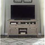Vision TV Stand for TVs up to 32 by Gracie Oaks