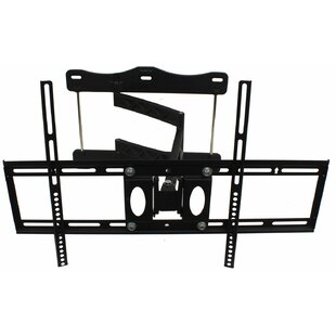 Full Motion Articulating Wall Mount for 32