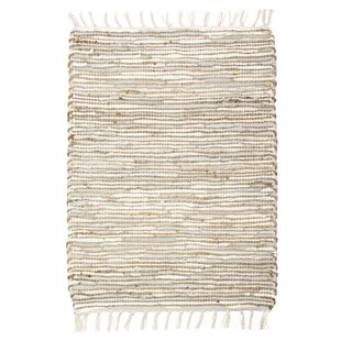 Best Reviews Morocco Hand-Woven Area Rug By CLM