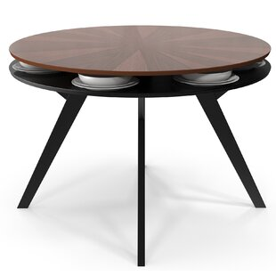 Maus Dining Table Wrought Studio