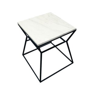 Wade Logan Cali End Table