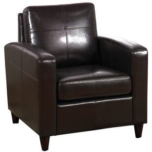 Pippen Armchair