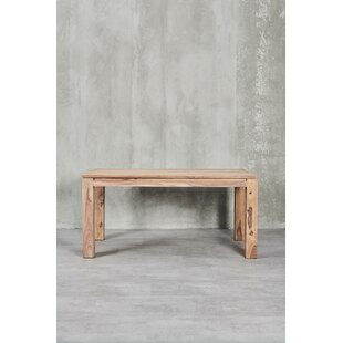 Jenko Dining Table By Carla&Marge